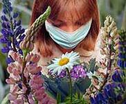 Skrytaja-allergija