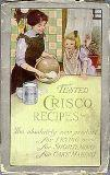 CRISCO RECIPES