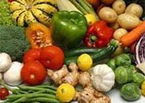 samie-luchshie-antioksidanti