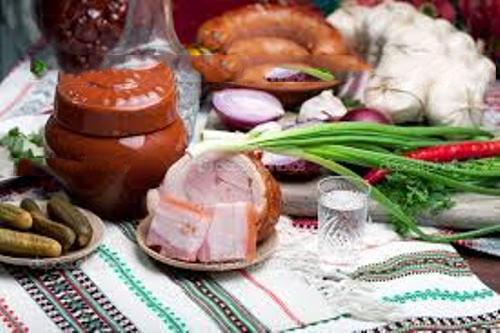 175-Pravila-nizkouglevodnoj-diety