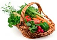 recepty-vegetarianskih-blud