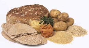 dieta-pri-izzhoge