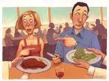 Pljusy-vegetarianstva-dlja-vseh1