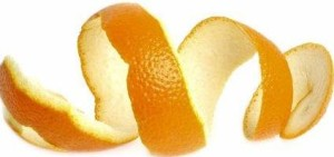 Besplatnyj-vitamin-С