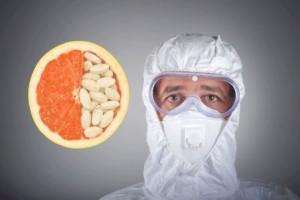 Mnogo-vitamina-С-ne-byvaet