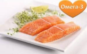 145-omega-3