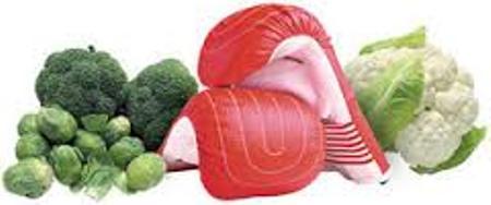 207-Ovoshhi-i-frukty-bolshe-chem-vitaminy